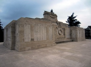 La Ferte-sous-jouarre memorial (cwgc)