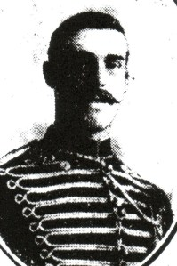 Albert John Hunt