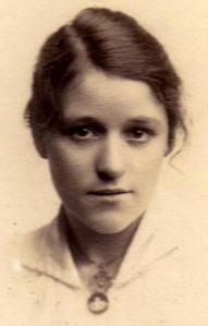 Ethel Maud Neale