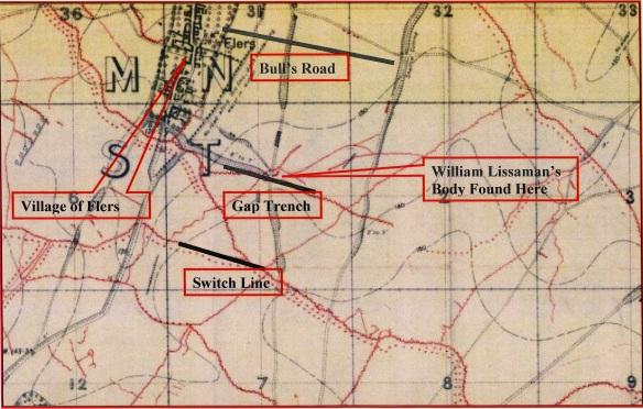 lissamer-map